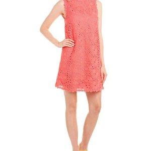 Katespade dress OUMU1059